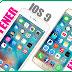 COMO TENER IOS 9 IPHONE 6S EN ANDROID NUEVAS APPS 2016