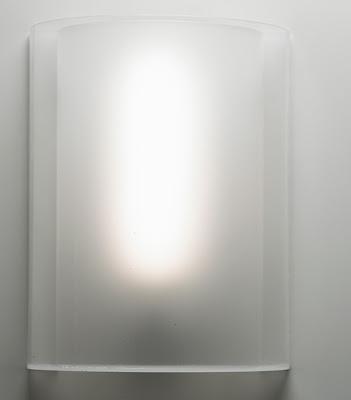 diseño industrial - Diseño de lampara