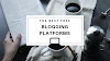 Best free blogging platform for Bloggers.