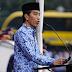 Jokowi Teken PP P3K