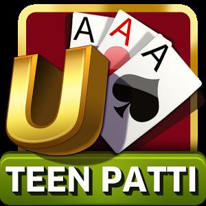 Ultimate Teen Patti Hack Mod Apk