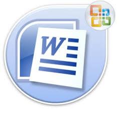 Fungsi Menu Microsoft Word