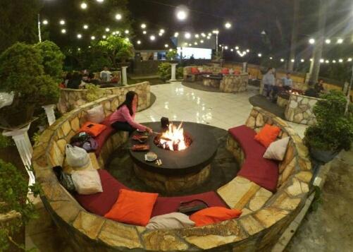 9 Tempat Wisata Terbaru di Malang, Wisata malang terbaru instagtamable, 9 wisata baru di malang yang paling hits