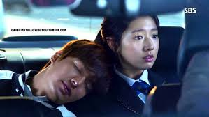 the heirs drama korea