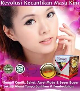 Beli Firmax3 Cream Murah di Tangerang Selatan,beli firmax3 di Tangerang Selatan,jual firmax3 di Tangerang Selatan,agen firmax3 di Tangerang Selatan,agen firmax3 di Tangerang Selatan, distributor firmax3 murah di Tangerang Selatan,stokis firmax3 di Tangerang Selatan,beli firmax3 cream di Tangerang Selatan, firmax3 di Tangerang Selatan,harga firmax3 cream di Tangerang Selatan