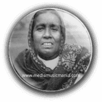 Mai Bhagi Sindhi Lok Geet Singer
