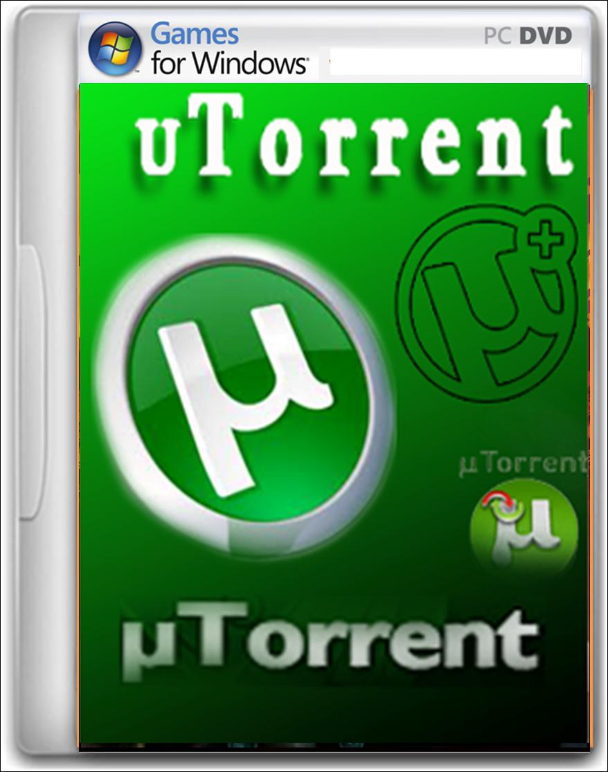 Full Version Ios: µTorrent Free Download Full Version