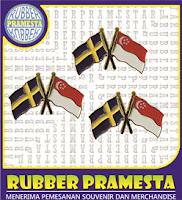 PIN ENAMEL INDONESIA | ENAMEL PIN INSTAGRAM | ENAMEL PIN JAKET | PIN ENAMEL JUNEAU