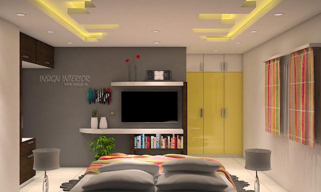 Good Interior Designers in Chennai - Insign