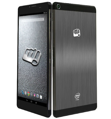 micromax-canvas-tab-p690-launched-at-rs-8999 - www.mytrickstime.com -2 - images
