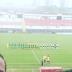 Conquista perde mais uma na Copa São Paulo 2017