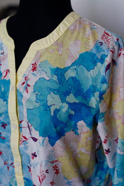 paidan korjaus