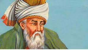7 Petuah Syekh Jalaludin Rumi, Sang Legendaris Ilmu yang Terkenal Hebat Akan Syairnya