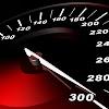 5 Cara Supaya Android Semakin Cepat Secepat Kendaraan Beroda Empat F1, Wush.....