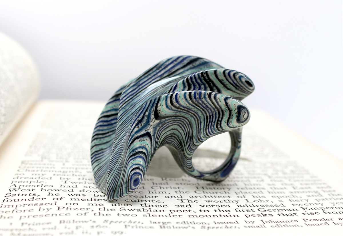 20-Jeremy-May-Artistry-and-Innovation-with-Paper-Jewelry-Rings-www-designstack-co
