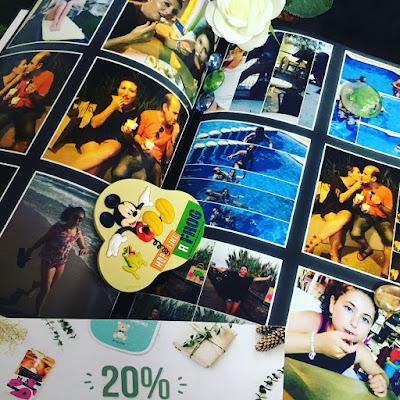libro de fotos luxe, album de fotos, fotolibro, personalizados, regalos personales,