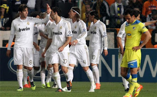 Real-Madrid-vs-APOEL-Nicosia