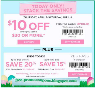 Kohls coupons in store printable 2018
