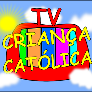 www.tvcriancacatolica.com