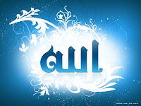 Maksud Kata Aku, Kami Dan Dia Dalam AlQuran