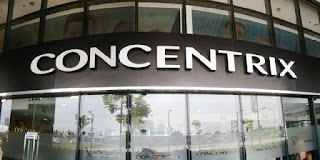 Concentrix Freshers Mega Walkin Interview for Customer Support Process(Any Graduates)