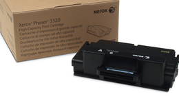 Work Driver Download Xerox Phaser 3320 - Drivers Package