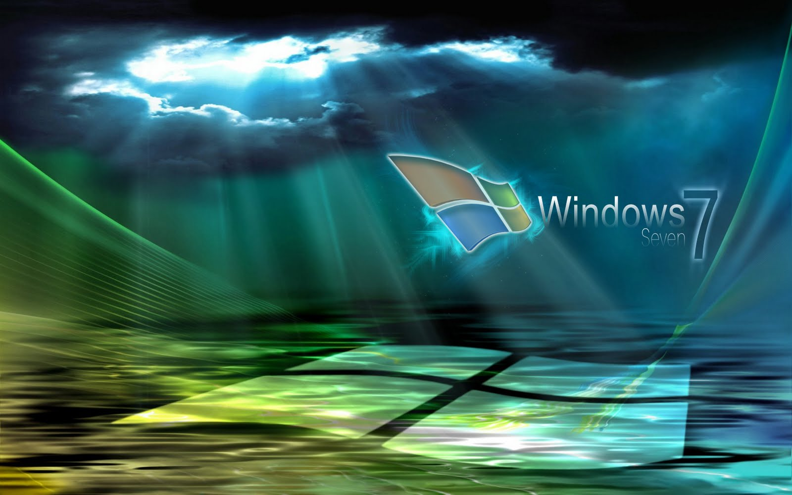 High Rise Free Desktop Window 7 Wallpapers, Free Download ...