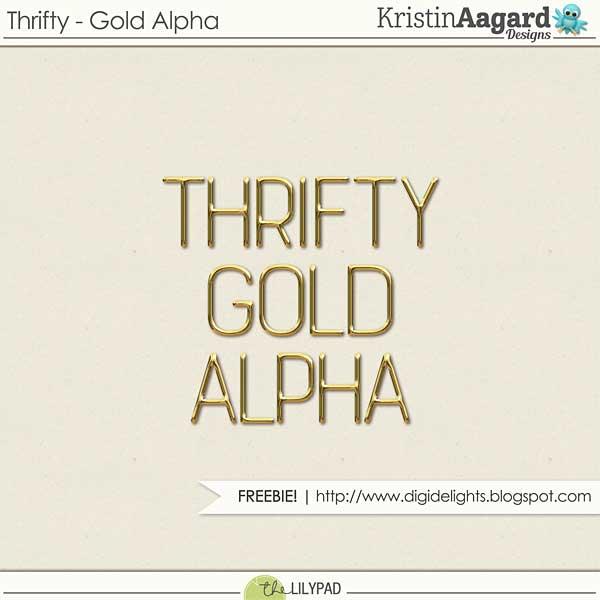 https://4.bp.blogspot.com/-bf2LnuREij8/WZZGjkUQZCI/AAAAAAAALsE/JONccdxXSVcmJoJMaLRDYyZrq5vveJhqACLcBGAs/s1600/_KAagard_Thrifty_GoldAlpha_PVW.jpg