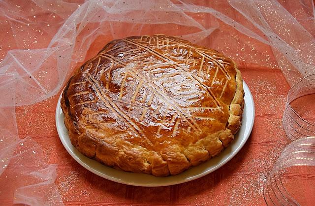 galette noisette patate douce
