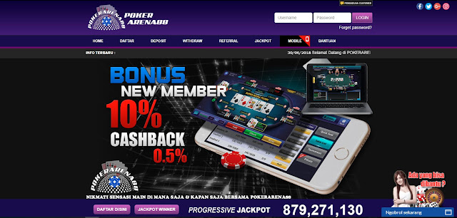 Gambling Games Casino Play for Happy And Money
