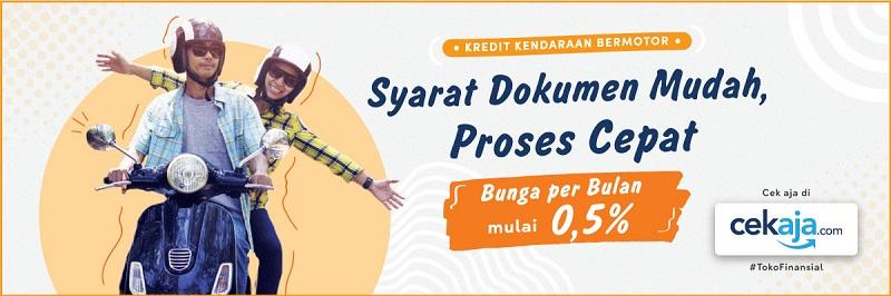 https://www.cekaja.com/kredit-kendaraan-bermotor