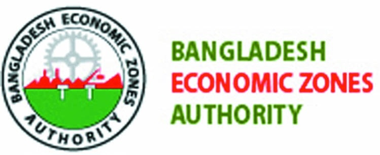 beautiful BANGLADESH from inside and outside: Economic Zones