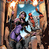 Deadpool Vol. 5 #44 (2015)