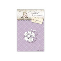 http://magnolia.nu/wp13/product/dooh-cm-16-hibiscus/