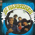The Hardtimes - Blew Mind (1968)
