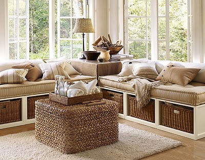 Ready Built It And Why Not Use One For Your Coffee Table Topped With A Wooden Great Way To Keep Room Organized Tidy While Looking Fabulous