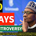 90 days After, President Buhari Failed to return, the Struggle and the Fate of Nigerians