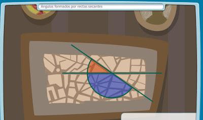 http://www.ceiploreto.es/sugerencias/agrega-2curso/Angulos_formados_por_rectas_secantes/contenido/comun/index.html?ln18=es&pathODE=../ma014/ma014_oa01/&maxScore=88&titleODE=.:%20%C1ngulos%20formados%20por%20rectas%20secantes%20:.&titleSD=null