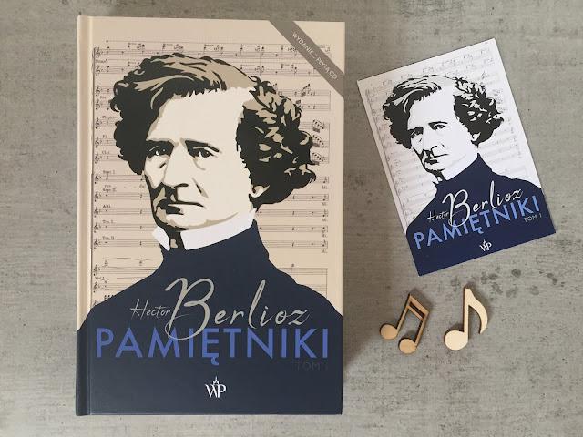 """Recenzja #91 - """"Pamiętniki tom I"""" + konkurs - okładka książki pt.""""Pamiętniki"""" - Francuski przy kawie"""
