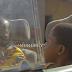 NURUELY--RINGA (Official Video) - www wasaportz blogspot com