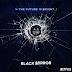 Série coup de coeur : Black Mirror