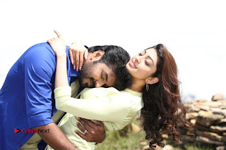 Jai Praneetha Enakku Vaaitha Adimaigal Movie Gallery  0001.JPG