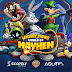 Looney Tunes World of Mayhem v13.0.5 Apk