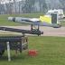 Η Διεύθυνση Ειδικών Αστυνομικών Δυνάμεων διαθέτει 10 drones, κάτι που κόστισε 4 εκατ.ευρώ για την Ελλάδα, (και) για πρόληψη πυρκαγιών – Δεν πέταξε όμως, κανένα στο Μάτι.