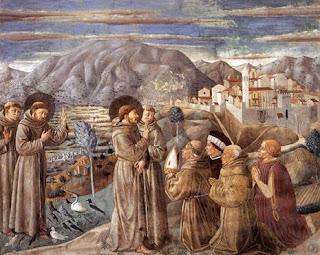 Padres Ante-Nicenos