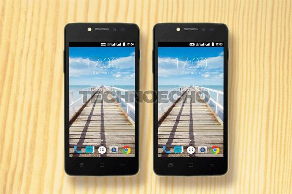 Daftar Smartphone 4G Lte 1 Jutaan