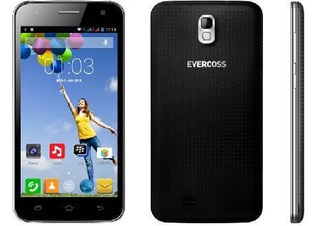 Evercoss A76 Winner Y