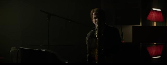 "Tom Odell Premieres ""Jealousy"" Video"