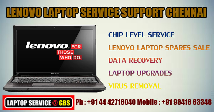 Lenovo laptop service center adyar chennai   Lenovo Customer