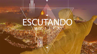 # 01 - ESCUTANDO MÚSICA
